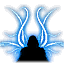 Wings of Justice icon