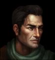 TemplarImprisoned Portrait.png
