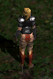 Amazon-Hard Leather Armor-Back.png