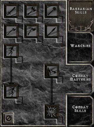 Archivo:CombatMasteries.jpg