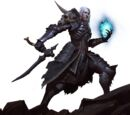 Necromancer (Diablo III)