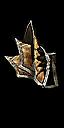 Pallium (Crus)