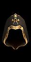 Sovereign Helm (Hunt)