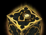 Kanai's Cube