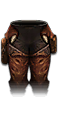 Leg Guards (Hunt)