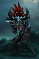 Witch Doctor Tier 16.png