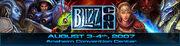 BlizzCon 2007