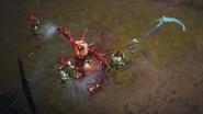 Diablo-III-Necromancer-2