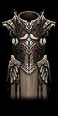 Doom Armor (Crus)
