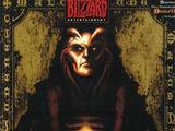 Diablo II: Pan Zniszczenia