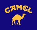 Logo-camel.png