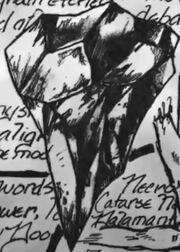 Mephisto Soulstone