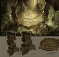 Caverns of Araneae3.jpg