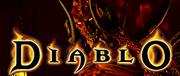 Diablo1 Template