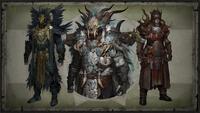 Diablo IV arte 3