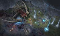 Diablo IV screen 8