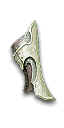 Diabloiii-3