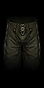 Leather Pants (Wiz)