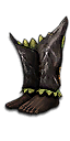 File:Warlord Boots (Doc).png