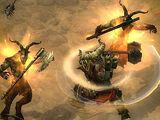 Whirlwind (Diablo III)