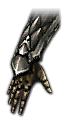 File:Battle Gauntlets (Hunt).png
