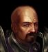 GuardBastion1b Portrait
