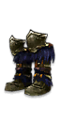 Astral Greaves (Barb).png