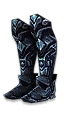 File:Warlord Boots (Wiz).png