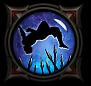 Diablo 3 Tactical Advantage