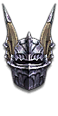 File:Great Helm (Crus).png
