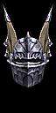 Great Helm (Crus)