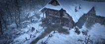 Diablo IV screen 17