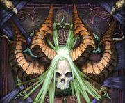 AdriaSkull