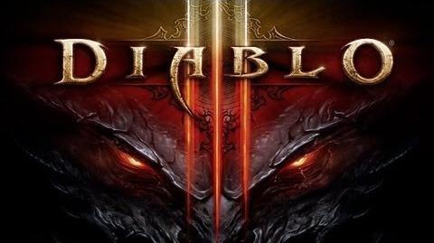 Diablo III ( Jugando ) ( Parte 1 ) En Español por Vardoc