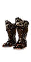 File:Boots (Barb).png