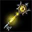 Craftingreagent legendary unique infernalmachine skeletonking x1 demonhunter male