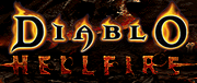 Hellfire Template