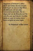 Leoric's Journal-01