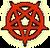 Pentagram-GreatWork