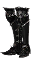 File:Warlord Boots (Nec).png