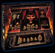 Diablo-bchest