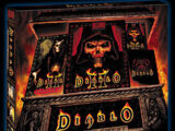 Diablo Battle Chest