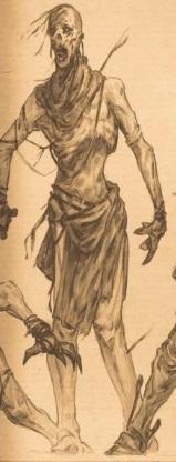 Zombie-BoA