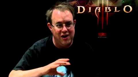 Danrr/Jay Wilson post-Gamescom interviews