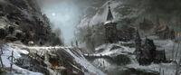 Diablo IV arte 5