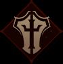 Croisé (immortal)