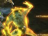 Servant of Arachyr