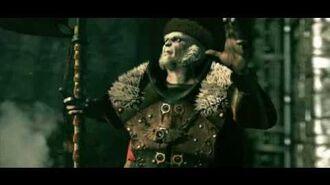 Diablo II Akt 5 -Deutsch-