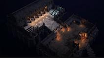 Forteca Pandemonium