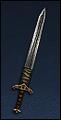 Resplendent Strong Sword.png